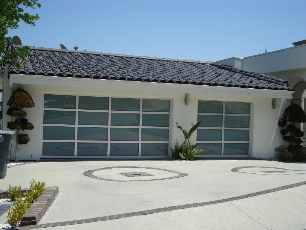 Electric Gate Installation Bradbury California 90026 Home
